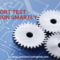 How To Report Test Execution Smartly – [Download Status Throughout Software Testing Weekly Status Report Template