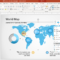 How To Save A Powerpoint Shape To Png With 100% Transparent Regarding How To Save Powerpoint Template