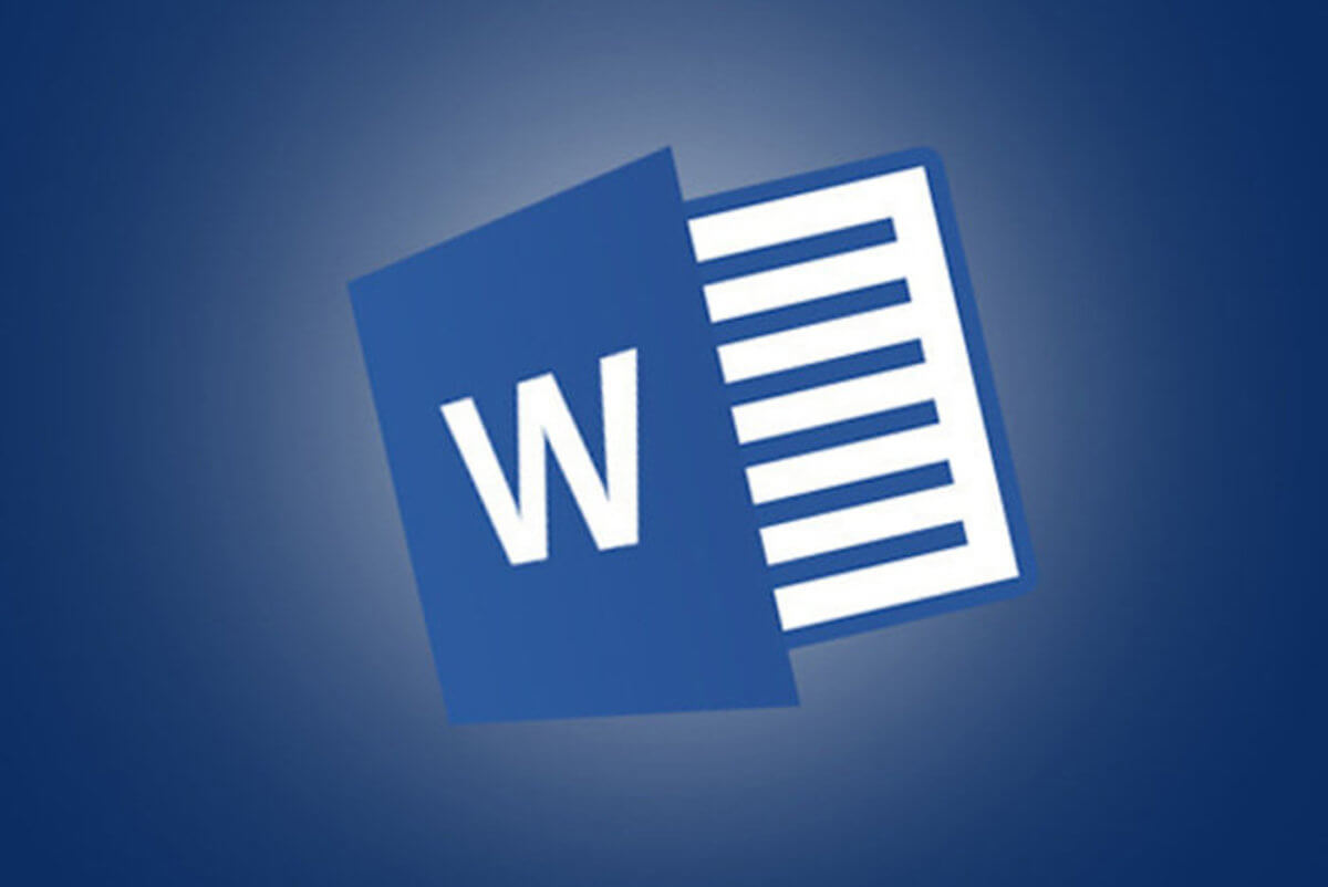 How To Use, Modify, And Create Templates In Word   Pcworld In Creating Word Templates 2013
