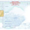 Identity Document – Wikiwand With World War 2 Identity Card Template