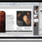Istudio Publisher • Page Layout Software For Desktop Within Mac Brochure Templates