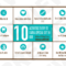 Loyalty Card Template ] – Loyalty Card Printing Uk It S Good In Reward Punch Card Template