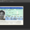 Malware News – Downloads – Research – Ppi Tools And Releases Pertaining To French Id Card Template