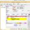 Mechanical Workshop Software, Tyre Sales Software Regarding Job Card Template Mechanic
