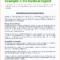 Medical Report Template Doc – Yatay.horizonconsulting.co With Medical Report Template Doc