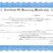 Membership Certificate Template | Certificate Templates Intended For Life Membership Certificate Templates