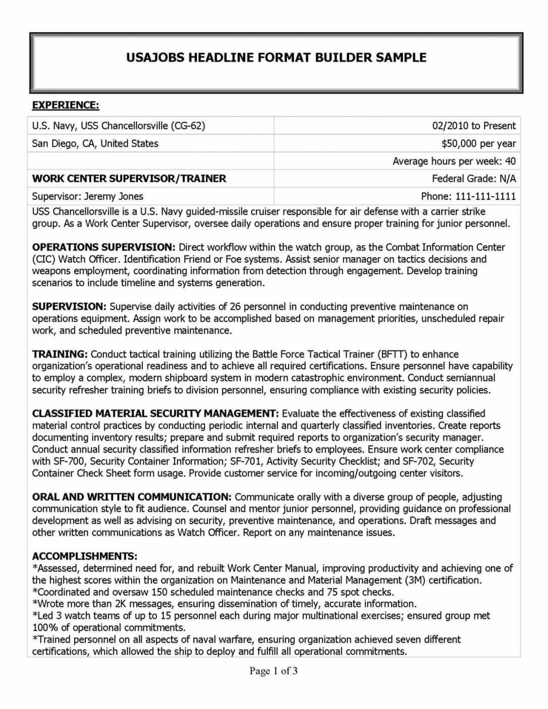Navy Trip Report Template Visit Free Download Site Doc Field Within Business Trip Report Template Pdf