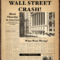 Old Newspaper Template Word With Old Blank Newspaper Template