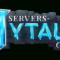 Op Mc – Hytale & Minecraft Servers In Minecraft Server Banner Template