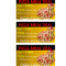Pizza Or Meal Delivery Coupon | Templates At pertaining to Pizza Gift Certificate Template