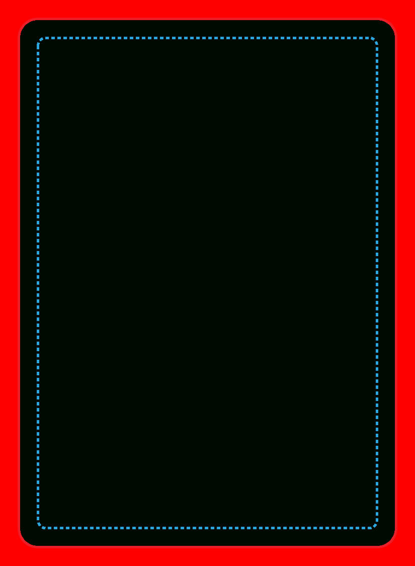 Poker Deck With Regard To Custom Playing Card Template