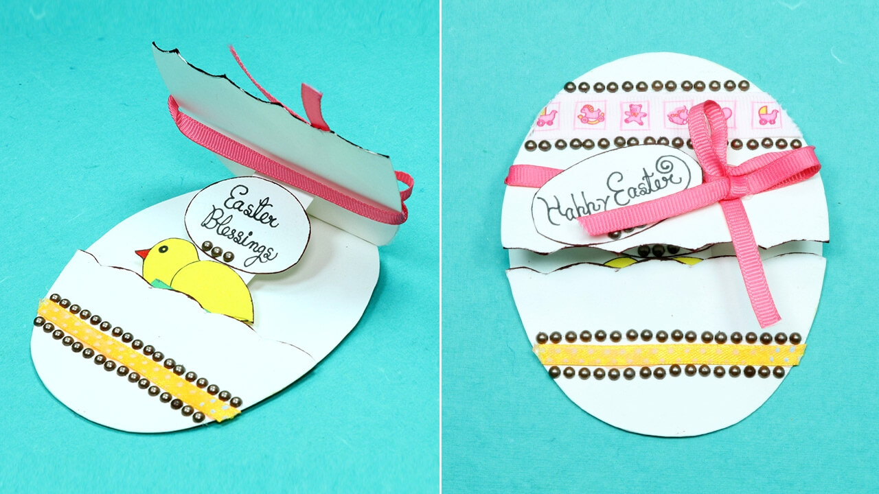 Pop Up Easter Card Template Ks2 2 E1396496161943 - Happy Pertaining To Easter Card Template Ks2