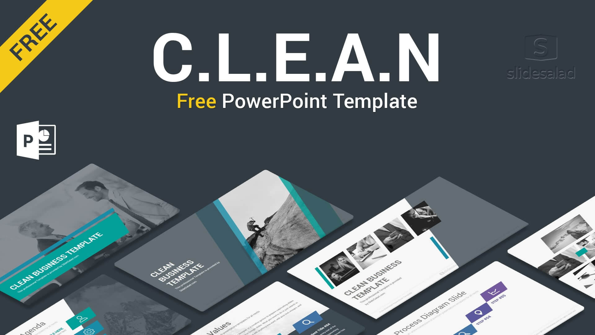 Powerpoint Free Template Download – Zohre.horizonconsulting.co With Regard To Powerpoint Sample Templates Free Download