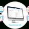 Powerschool, A Leading K 12 Education Technology Platform Throughout Powerschool Reports Templates