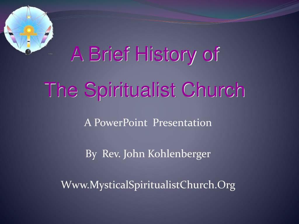 Ppt – A Powerpoint Presentationrev. John Kohlenberger Pertaining To Raf Powerpoint Template