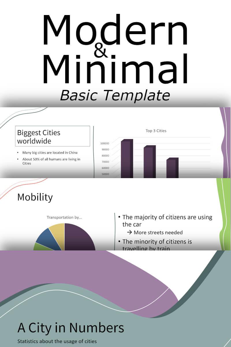 Presentation Zen Ppt Templates | Page 4 Pertaining To Presentation Zen Powerpoint Templates