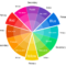 Printable Color Wheel Chart | Templates At Inside Blank Color Wheel Template