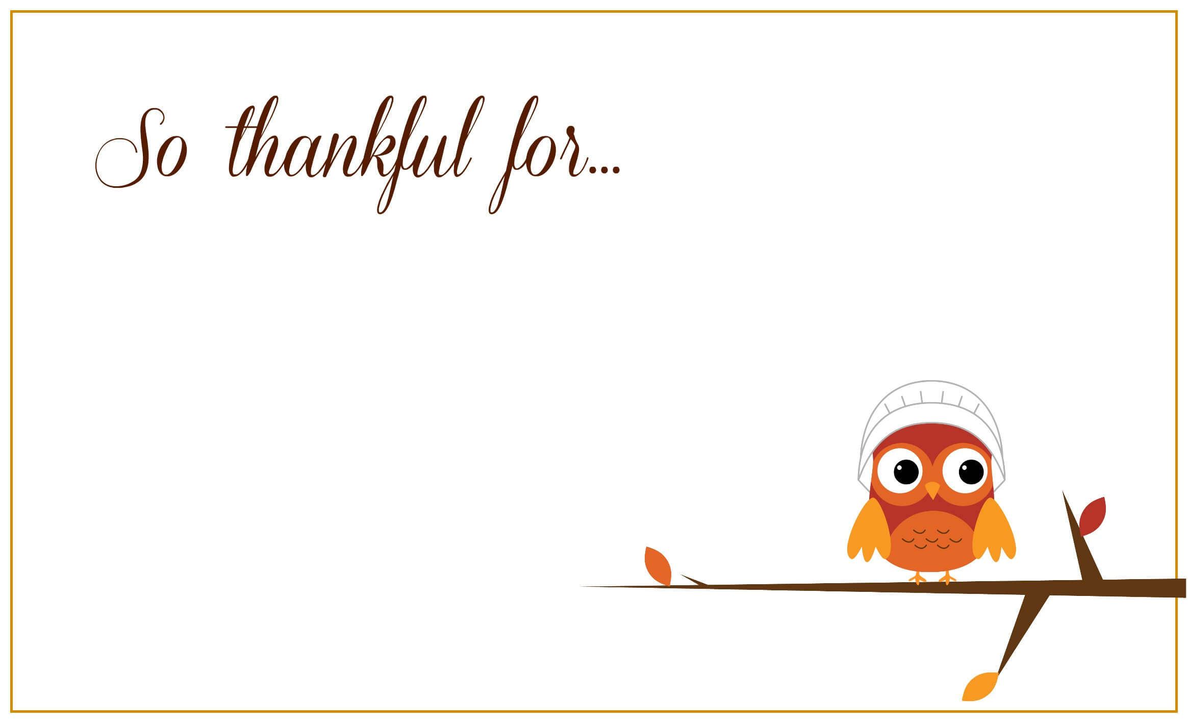 Printable Thanksgiving Placecards ~ Creative Market Blog Within Thanksgiving Place Card Templates