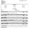 Quickschools.files.wordpress/2013/12/lake_Mich within Mi Report Template