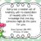 Random Acts Of Kindness Cards Templates ] – Random Acts Of Throughout Random Acts Of Kindness Cards Templates