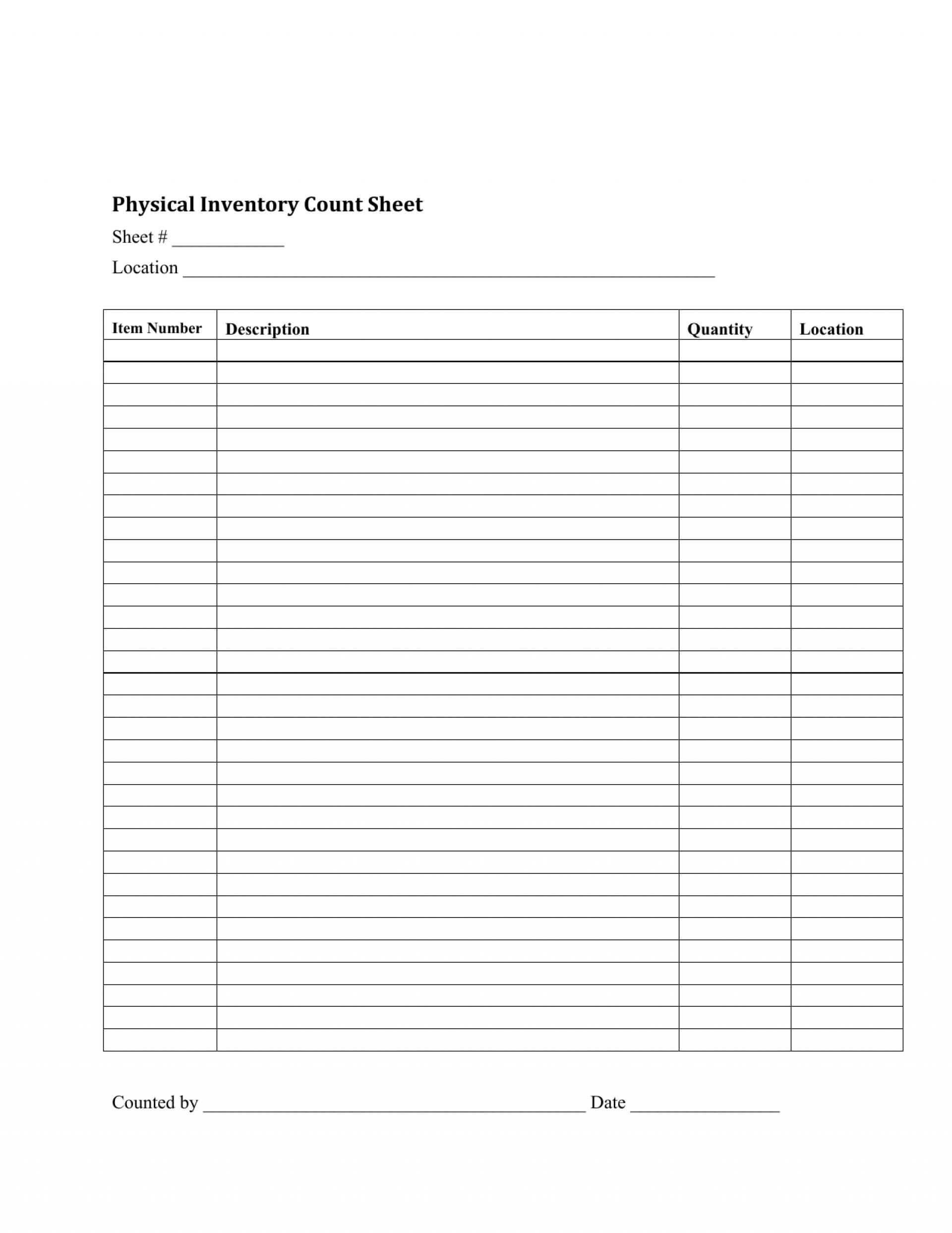 Rare Blank Checklist Template Word Ideas Printable Microsoft With Blank Checklist Template Pdf