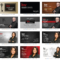 Real Estate Business Cards | The Best Of – Real Estate With Keller Williams Business Card Templates