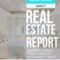Report Templates — Real Estate Marketing Camp Pertaining To Real Estate Report Template