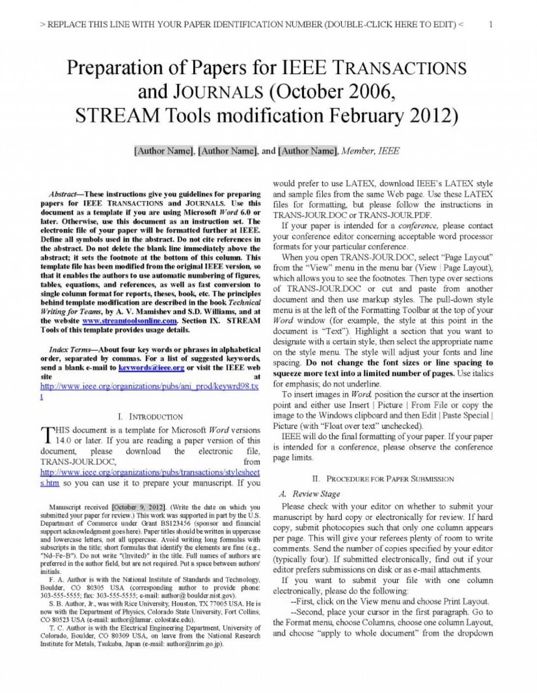 APA Style Paper - Buy APA Paper Online | Ultius
