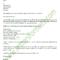 Sample Formal Letter To Principal For School Leaving Certificate Regarding School Leaving Certificate Template