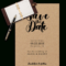 Save The Date Templates For Word [100% Free Download] throughout Save The Date Templates Word
