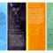 September | 2013 | Timothy Rose Intended For Zoo Brochure Template