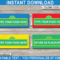 Sesame Street Party Food Labels Template Throughout Sesame Street Banner Template