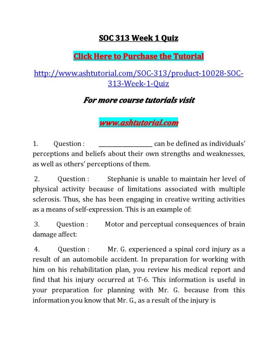 Soc Report Example Or Ep Irreversible Hiv Protease Type Pertaining To Ssae 16 Report Template