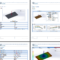 Solver And User Interface Key To Solidworks Plastics Update Throughout Fea Report Template