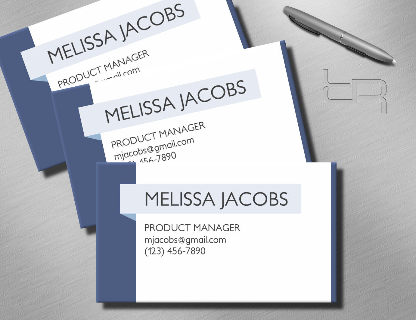 Southworth Business Card Template ] - Printingforless Com Within Southworth Business Card Template