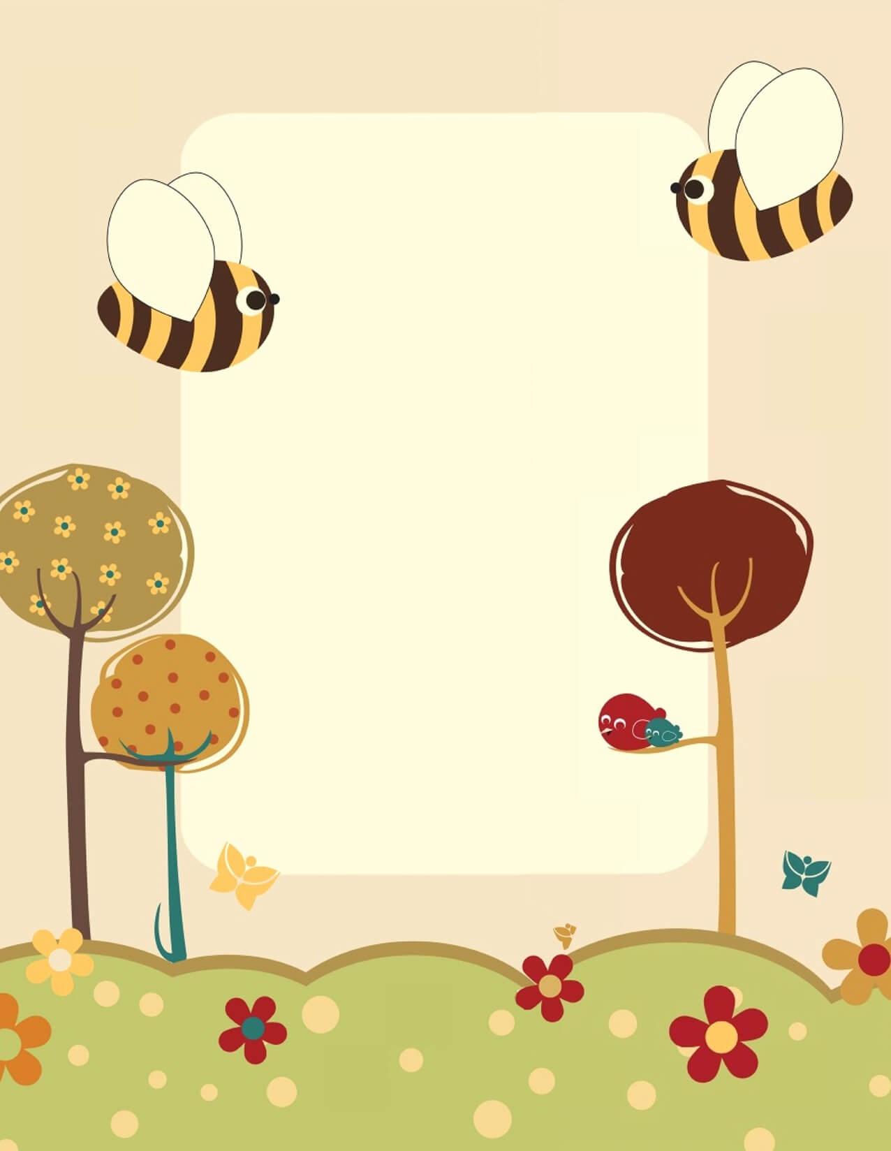 Spelling Award Certificate Maker Regarding Spelling Bee Award Certificate Template