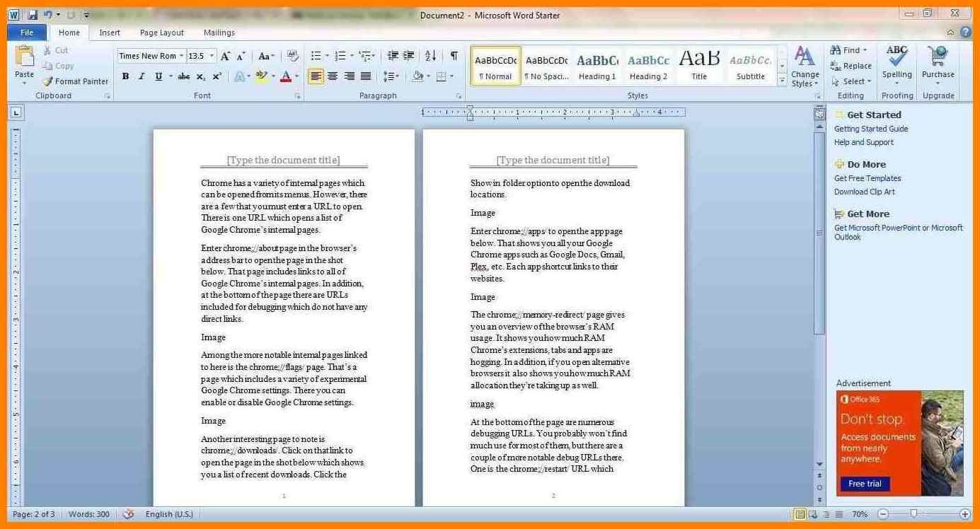 Staggering Free Booklet Template Word Ideas Download For Throughout Booklet Template Microsoft Word 2007