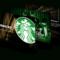 Starbucks – Powerpoint Designers – Presentation & Pitch Deck For Starbucks Powerpoint Template