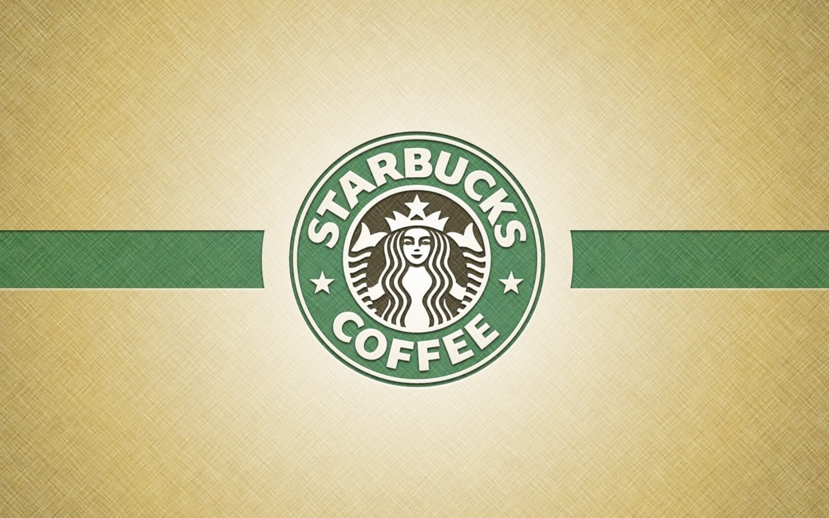 Starbucks Ppt Background - Powerpoint Backgrounds For Free Regarding Starbucks Powerpoint Template