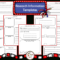 State Report Research Project Made Easy! | Teaching With Nancy Inside State Report Template