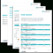 Stig Report (By Mac) – Sc Report Template | Tenable® With Regard To Information Security Report Template