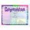 Sunday School Promotion Certificate Templates – Yatay Within Free Vbs Certificate Templates