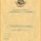 Template Beautiful Letter Template Envelope From Word With Harry Potter Certificate Template