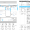 The 10 Ux Deliverables Top Designers Use   Toptal For Ux Report Template
