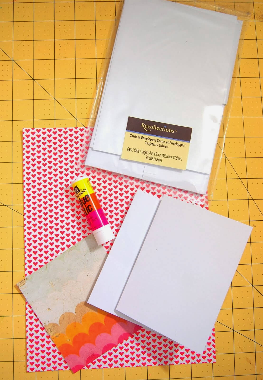 The Tiny Funnel: Valentine Pop Out Cards For Recollections Cards And Envelopes Templates