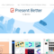 The Top 29 Presentation Resources On The Web | Present Better Throughout Presentation Zen Powerpoint Templates
