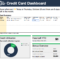 The Tsd Credit Card Tracker In Credit Card Payment Spreadsheet Template