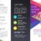 Three Fold Brochure Template Google Docs Intended For Brochure Templates For Google Docs