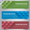Top 20+ Free Banner Templates In Psd And Ai In 2019 – Colorlib Regarding Free Website Banner Templates Download