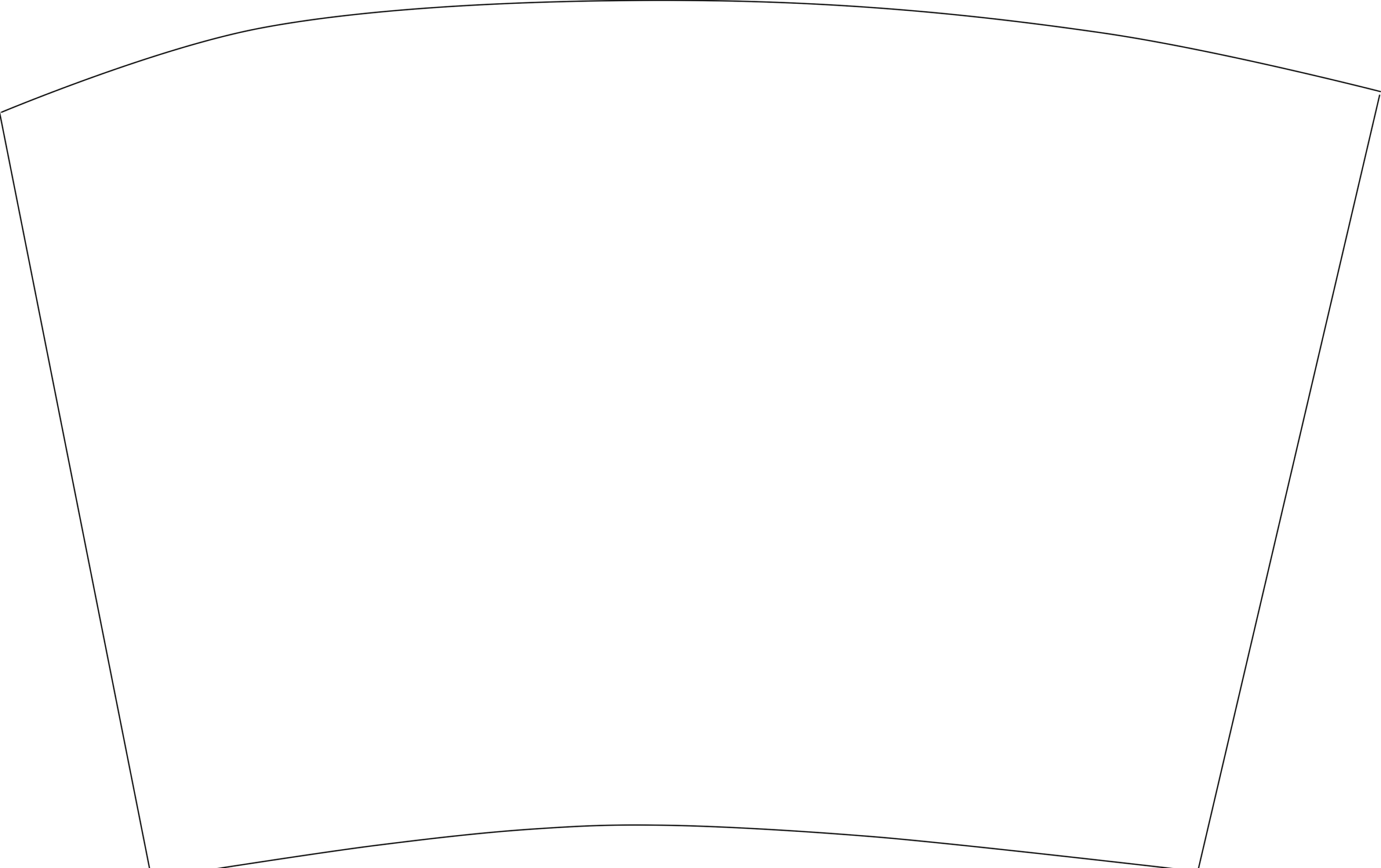 Tumbler Design Template - Gisa Pertaining To Starbucks Create Your Own Tumbler Blank Template